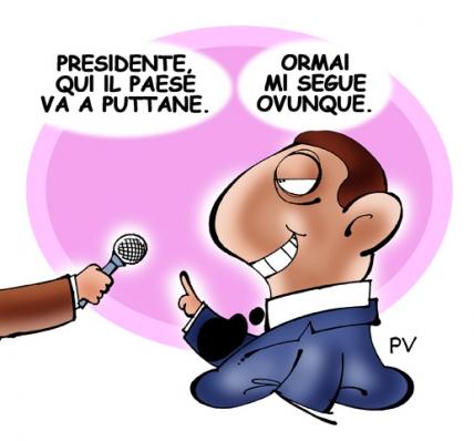 vignetta_premier_puttane