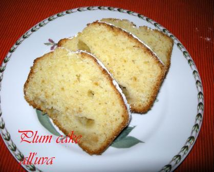 plum-cake-uva