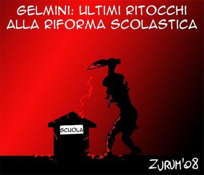 vignetta_gelmini