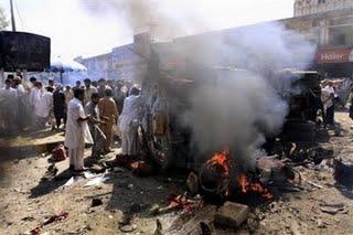 attentato_pakistan