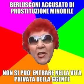 BELLUSCONE_VITA_PRIVATA