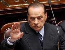Berlusconi_finito