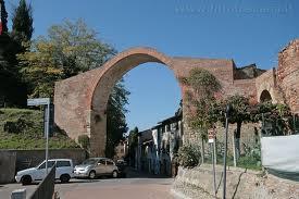 Montopoli Valdarno