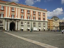 Prefettura_di_Napoli
