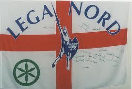bandiera_lega_nord