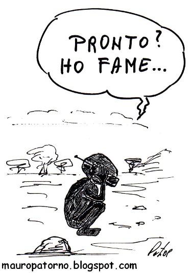 Vignette Mauro Patorno