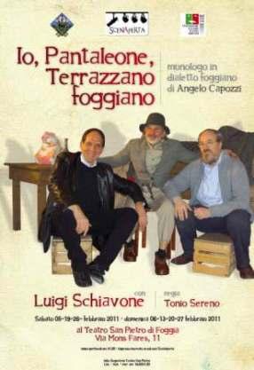 Io_Pantaleone_terrazzono_foggiano_locandina
