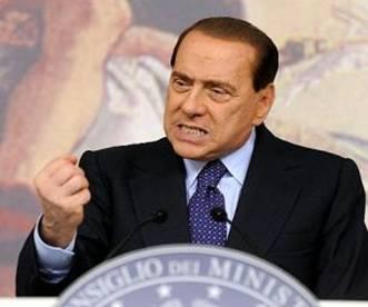 Berlusconi_leader_partito_amore