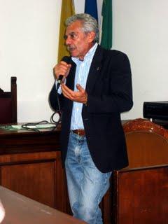 Osvaldo Cammarota
