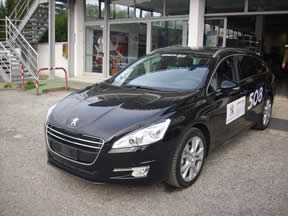 Peugeot_508_fronte