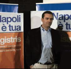 demagistris