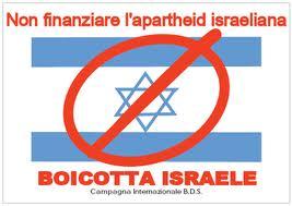 Boicotta_Israele