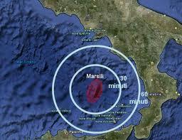 vulcano_Marsili