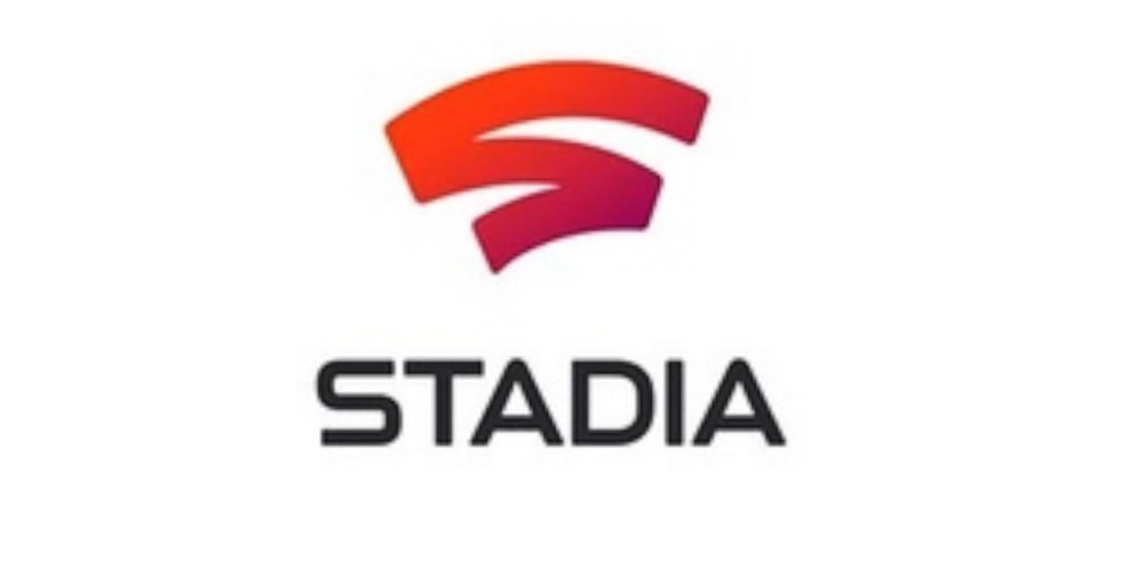 Giocare in streaming con Google Stadia