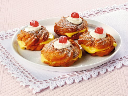 zeppole san giuseppe img salepepe.it